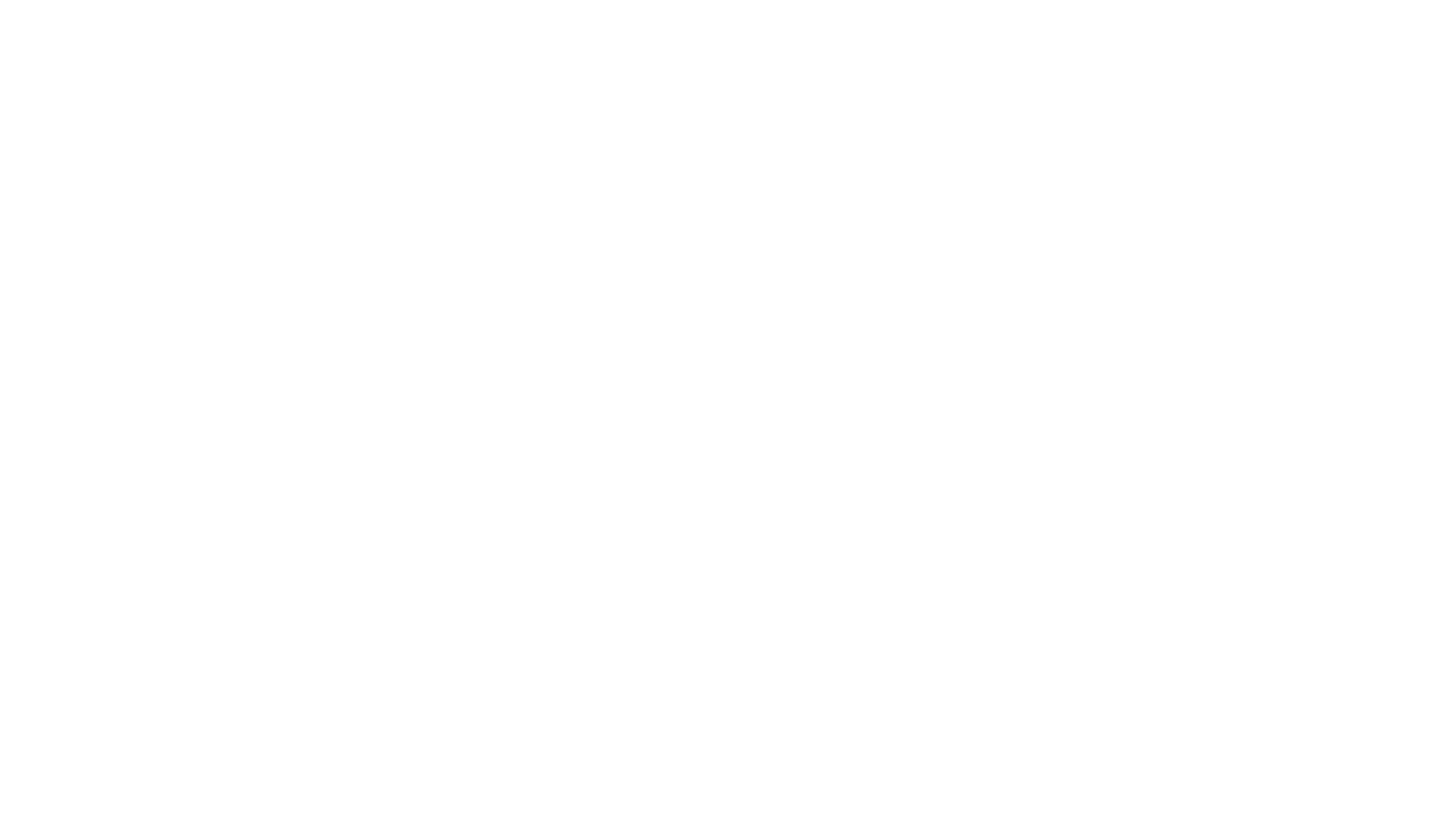 ChurchOnTheCloud